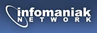 logo infomaniak.ch